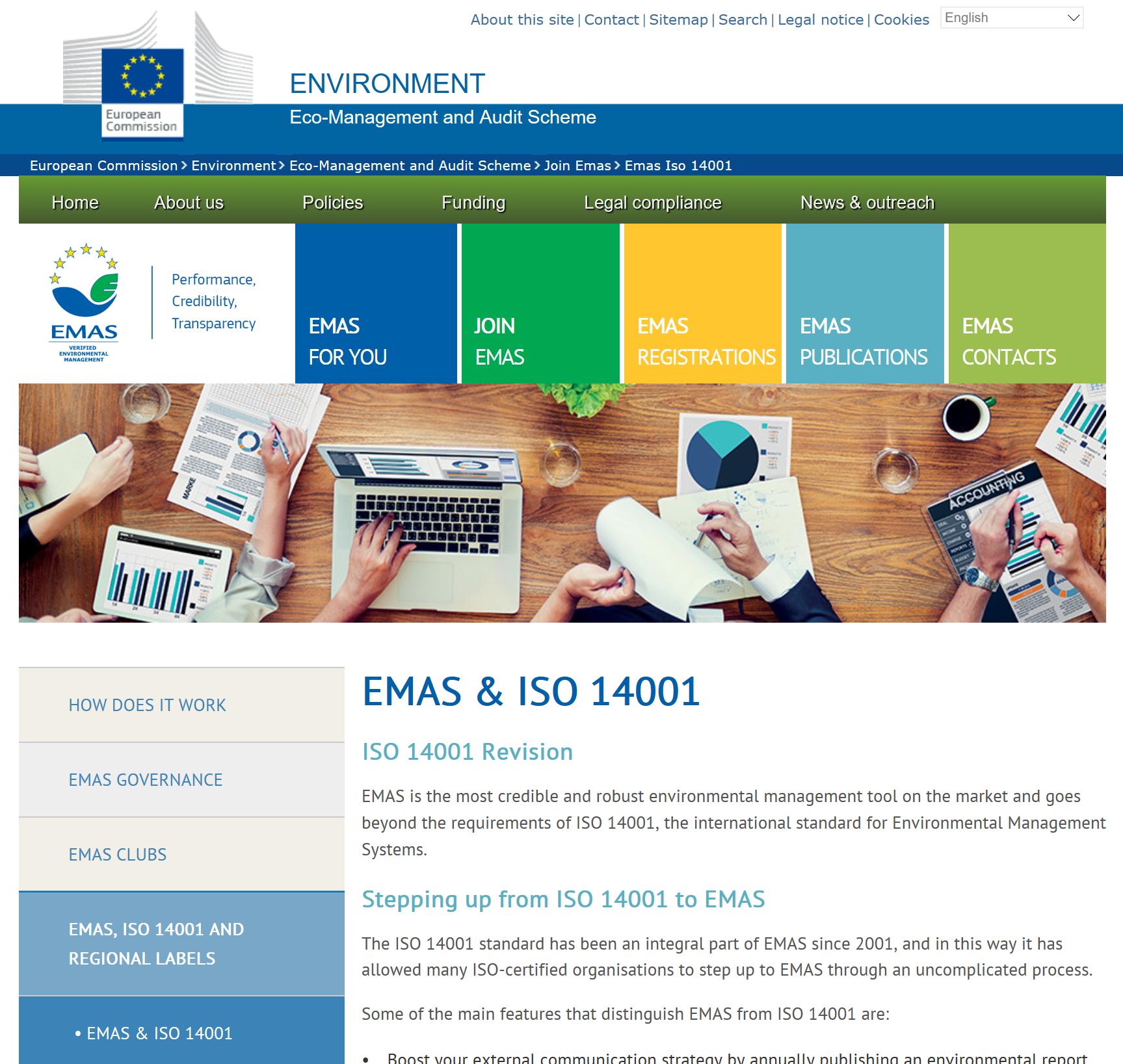 Iso 14001 standard free download pdf factorymediazonei.